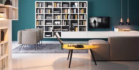come scegliere il pavimento come scegliere il pavimento le idee per ogni stanza