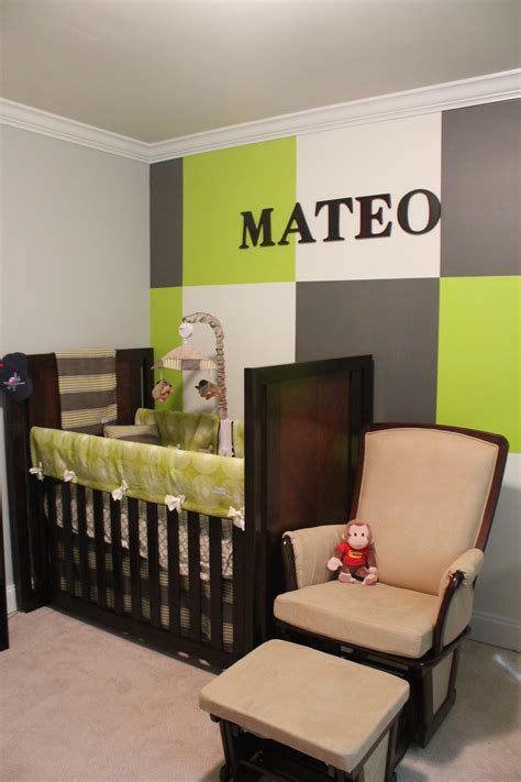 ordinary Baby Boy Nursery Ideas Modern #2: IMG_5573.jpg