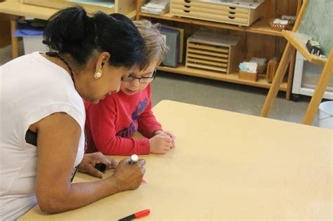 City Garden Montessori by Give Stl Day