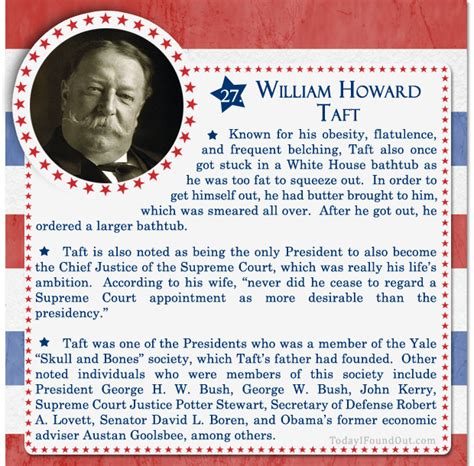 quotes from history william howard 28 images arm to