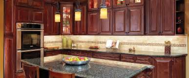 Discount Kitchen Cabinets Maryland by Discount Kitchen Cabinets Maryland Frederick Used