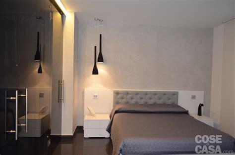 parete colorata da letto parete colorata dietro letto possiamo anche utilizzare la