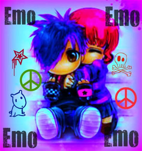 imagenes emo con movimiento im 225 genes de emos enamorados im 225 genes de enamorados
