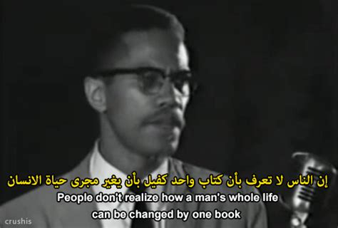 malcolm x biography in english 15 empowering quotes from malcolm x that continue to
