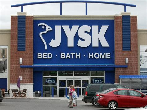 home design store ottawa store watch jysk discount home store ottawa citizen