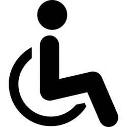 chaise roues vecteurs et photos gratuites