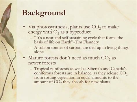 rich soil powerpoint template backgrounds id 0000007139 ppt slash and burn transforming forest to farmland