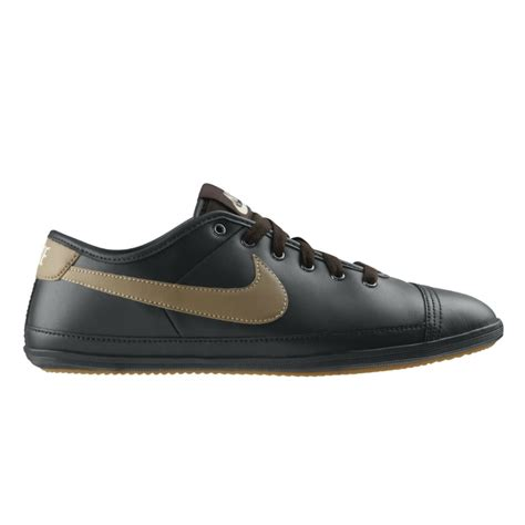 nike flash sneakers sneakers trainers nike flash leather shoes ebay