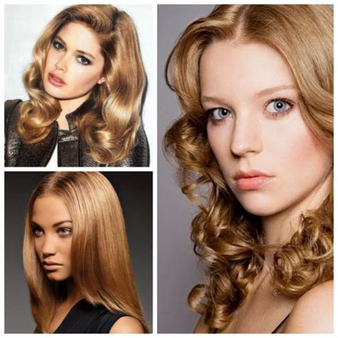 7g hair color toasted blond formula on starting level 7 goldwell