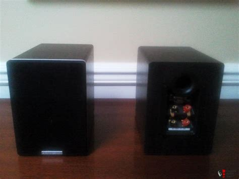 bass i you on cambridge audio s30 cambridge audio s30 for sale photo 460262 canuck audio mart