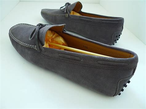 boat shoes or loafers difference perfect gentleman moccasins vs loafers