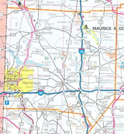 Mercer County Nj Property Records Mercercounty Related Keywords Mercercounty Keywords Keywordsking