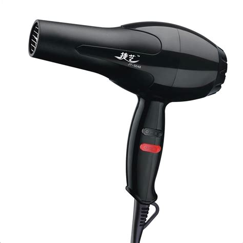 Hair Dryer Shopping On Delivery free shipping drop shipping house hold dryer
