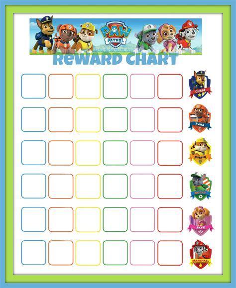 potty training chart inspirational potty training reward chart