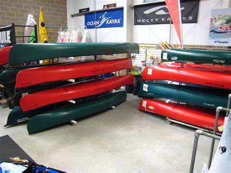 canoes norfolk norfolk canoes specialist kayaking canoeing shop