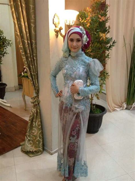 tutorial hijab yudisium 22 best images about kebaya muslim modern on pinterest