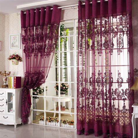 fancy curtains for home fancy curtains for home curtain menzilperde net
