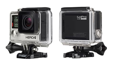 Hero4 Monkey best tech gifts for your loved ones this sagmart