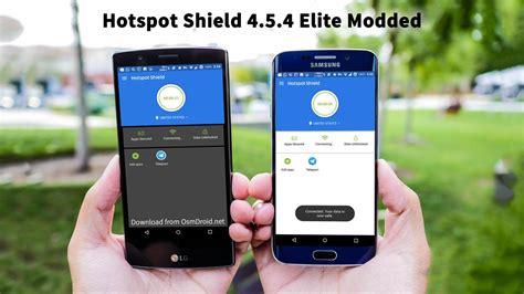 hotspot shield pro apk hotspot shield pro apk 2015