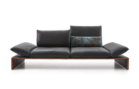simply sofa milan collection 2017 simply sofas