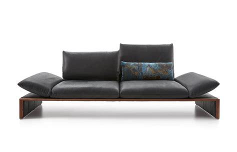 simply sofas milan collection 2017 simply sofas