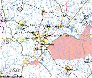map of southern carolina hotels in northeast northwest northeast 2015