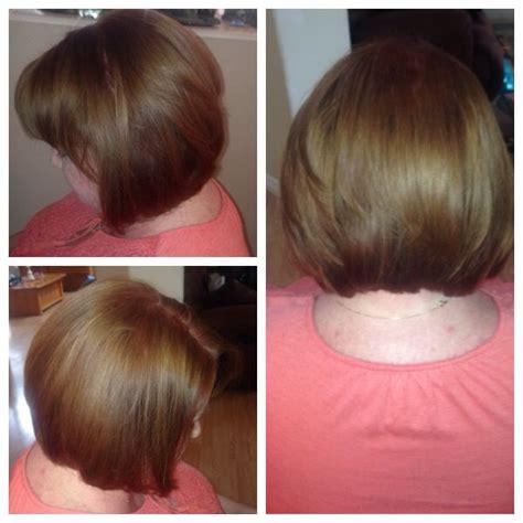 7n hair color 2xlorealprofessionalmajirelhaircolorlevel7ndarkblonde of