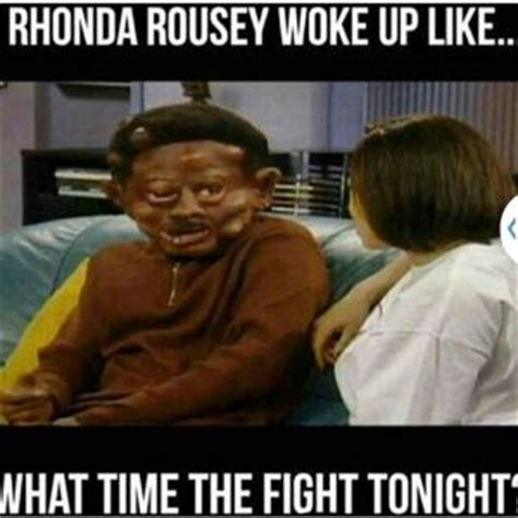 Martin Lawrence Show Memes - martin lawrence jokes kappit