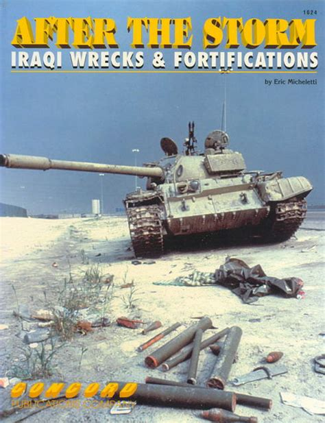 brave rifles the theology of war books useful books about operation desert