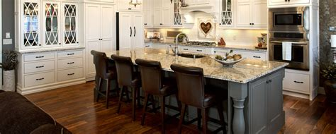kitchen cabinets washington dc looking for affordable kitchen cabinets in washington dc