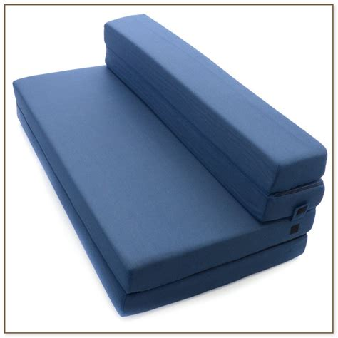 single tri fold sofa bed tri fold mattress ikea jay be royal pocket comfort