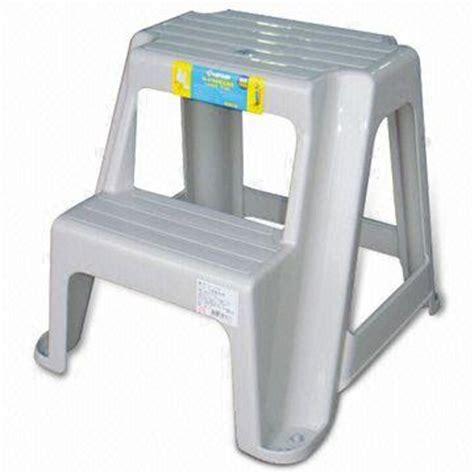 plastic step stool with handle ladders design stunning plastic step ladder step stool