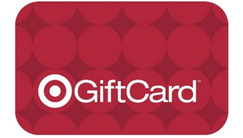 Target 25 Gift Card With 100 Baby Purchase - baby gift card target 4k wallpapers