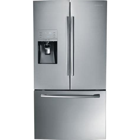 top ten door refrigerators best single door refrigerators 2016 top 10 single door