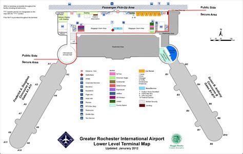 Carlyle Court Nyu Floor Plan by 100 International Airport Floor Plan Narita