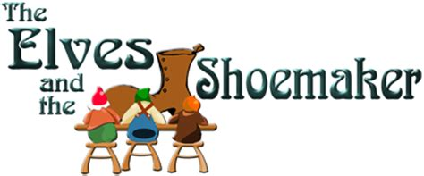 the shoemaker s a novel the elves and the shoemaker