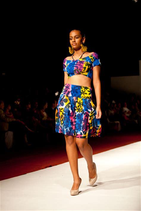 stella blog port moresby fashion week
