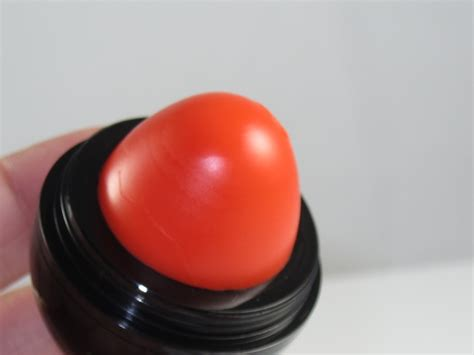 Sephora Me Balm sephora me balm review swatches musings of a muse