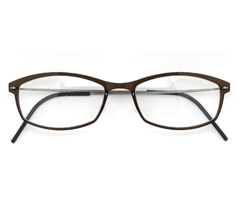 lindberg n o w 6512 glasses