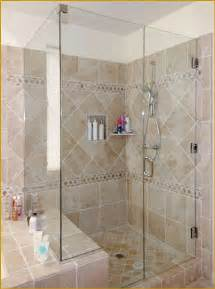 shower door panels shower door and panel enclosures martin shower door