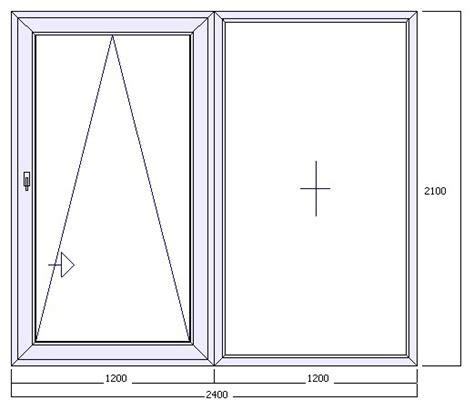 vorhänge japanisch gardinen ideen balkont 252 re die neuesten innenarchitekturideen