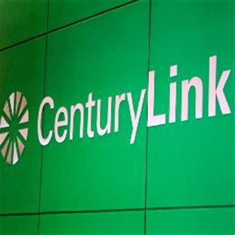centurylink home page image mag