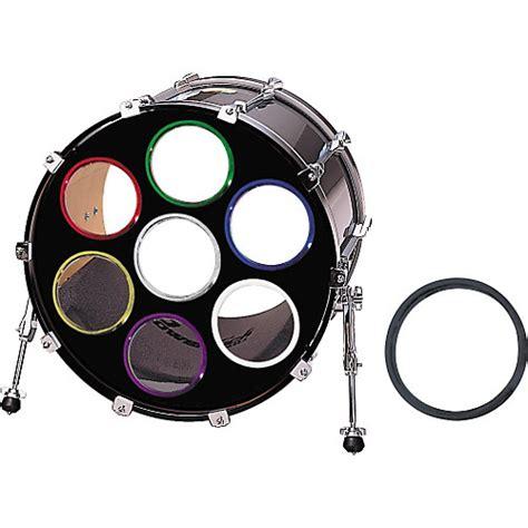 bass port bass drum o s bass drum port quot o quot musician s friend