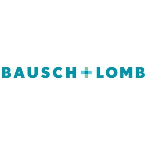 bausch + lomb on the forbes america's largest private