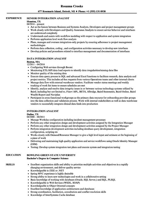 spatial data analyst job description medical resume best