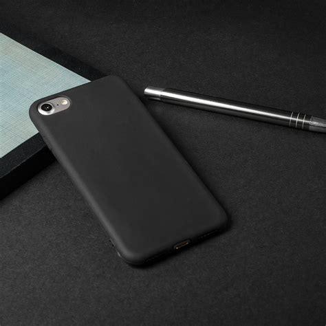 N Skin High Quality Skin Samsung A3 17 2017 3m White Carbon soft matt gel tpu cover for samsung galaxy note 8 n950 black hurtel pl gsm wholesale