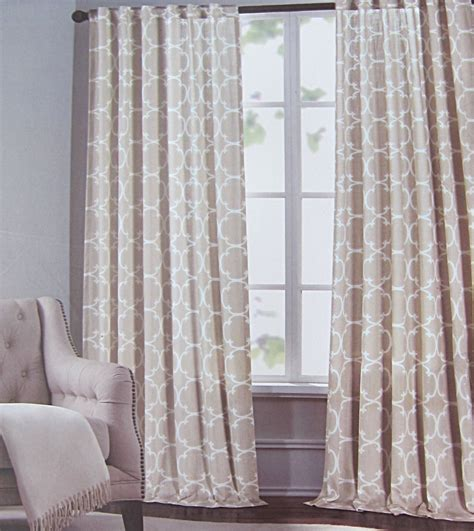 96 inch curtains interior decoration beautiful 96 inch curtains for