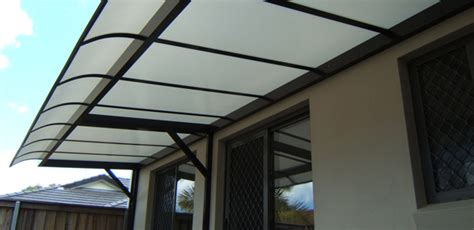 carbolite awnings products categories exterior