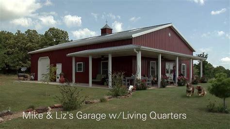 garage with living quarters pole barn garage with living quarters codixes com