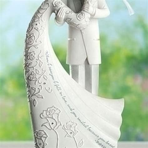 Wedding Cake Toppers Canada by Wedding Cake Topper Print Canada Store